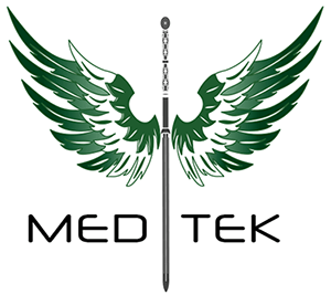 Med-Tek Nutrients and BBHydro Australia