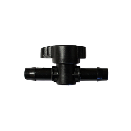 19mm Valve Tap Fitting 4 Pack