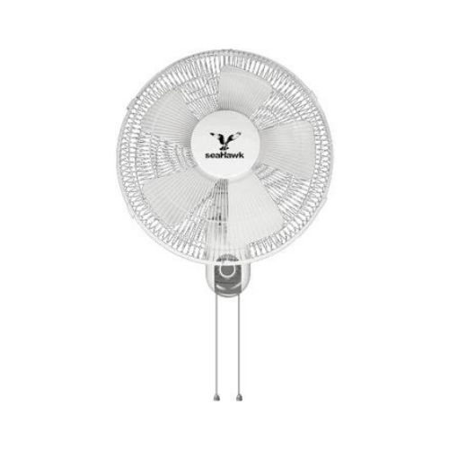 Wall Fan - 400mm box of 5