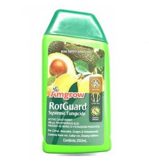 RotGuard 250ml