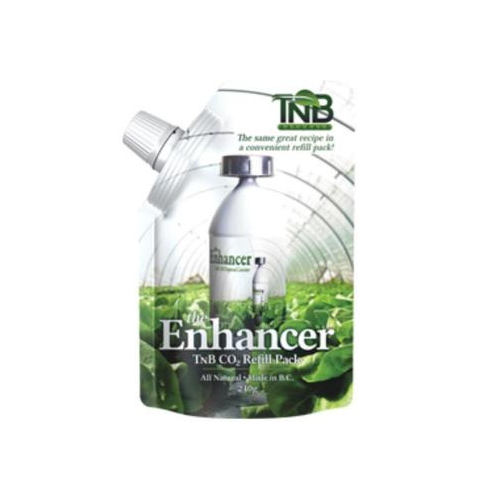 TNB Enhancer Co2 Powder Refill Pack