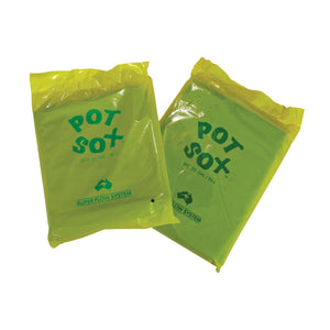 Pot Sox 95L pack of 1