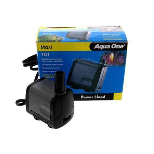 Aqua One Water Pump