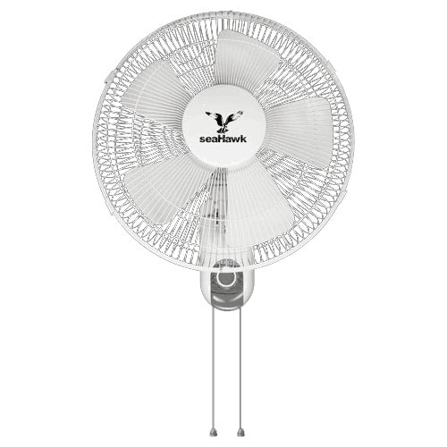 Wall Fan 400mm