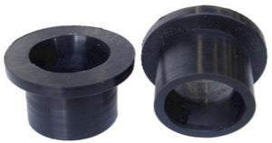 6mm Top Hat Grommet - 20 Pack