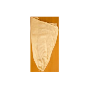 "Brew Craft 12"" Grain Mashing Bag - 3pk"