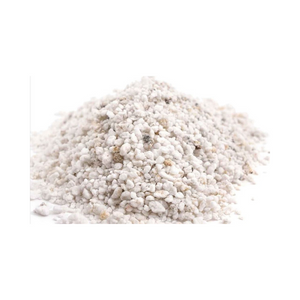 Perlite Super Coarse | Succulents | 5L