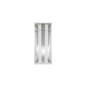 Starlight T5 Fluorescent Grow Light Fixture - 220W | 4 x 55W