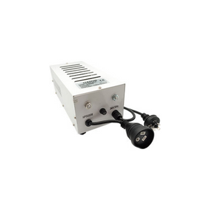 Cultiv8 Magnetic Ballast 400W and 600W