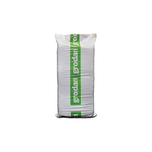 Grodan Granulate Bag - 25KG | For Progagation & Hydroponic Systems