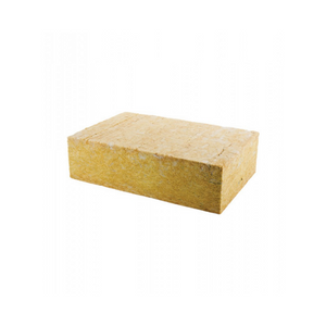 Grodan Classic Slab Wrapped - 370MM x 550MM x 150MM Single Pack