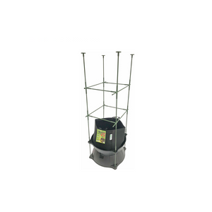 G-Pots System - [Type: G-Pots Base + Stand + Grid - 480MM]