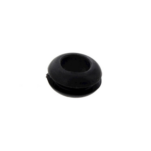Beer Essentials Airlock Grommets - 2pk