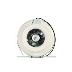 "Can-Fan RS Centrifugal Fan - RS150 | 150MM (6"" Inch) 