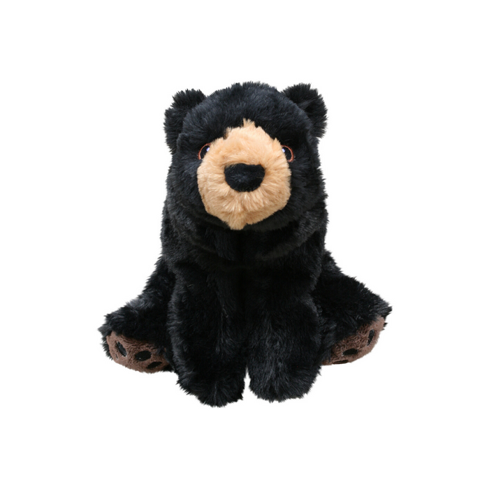 Comfort Kiddos Bear | Large | Kong