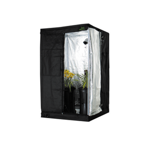 Jungle Room Grow Tents Pro