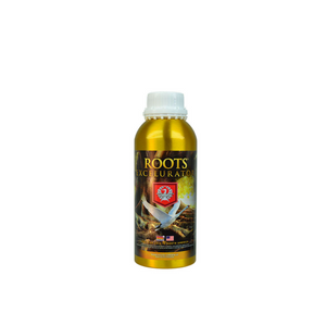 House & Garden - Roots Excelurator 100ml