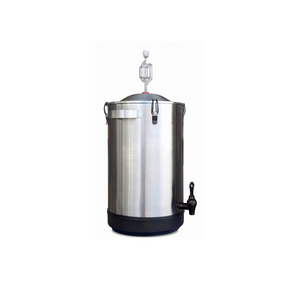 Mangrove Jacks Electric Beer Boiler 25L