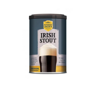 Mangrove Jacks Home Brew - Irish Stout 1.7kg