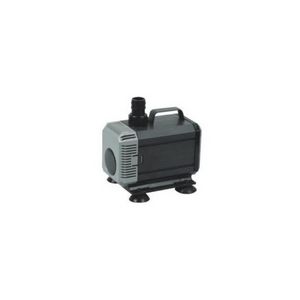 SENSEN Powerhead HQB-2500 Water Pump
