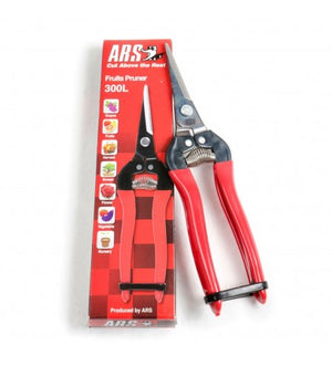 ARS 300L Long Nose Fruit Snip