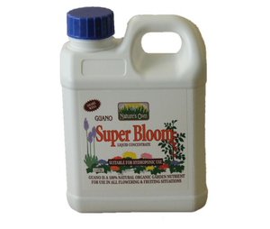 Guano Super Bloom 1L