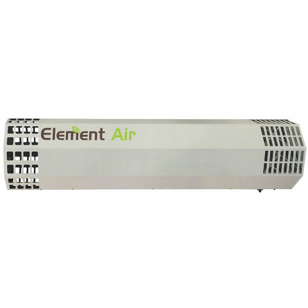 Element Air Tower Wall Mount Unit