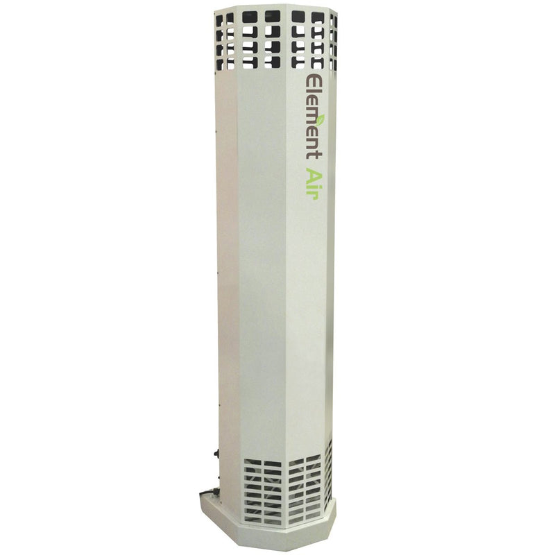 Element Air Tower Floor Unit