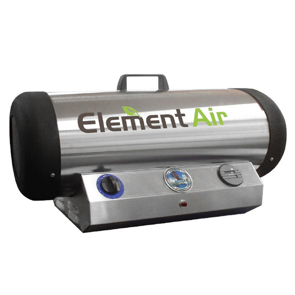 Element Air Turbozone