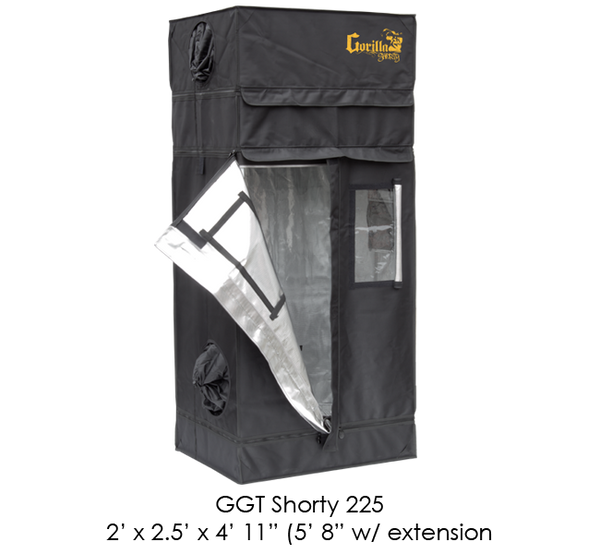 gorilla-grow-tent-2-x-2-5-shorty