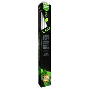 sunblaster-led-strip-light-ho-6400k-24w-2