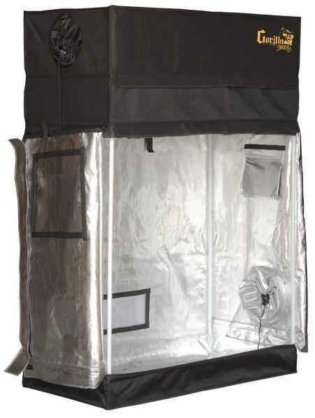 gorilla-grow-tent-2-x-4-shorty