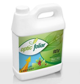 optic-foliar-rev