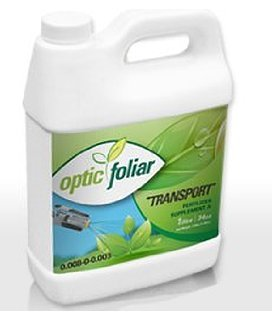 optic-foliar-transport