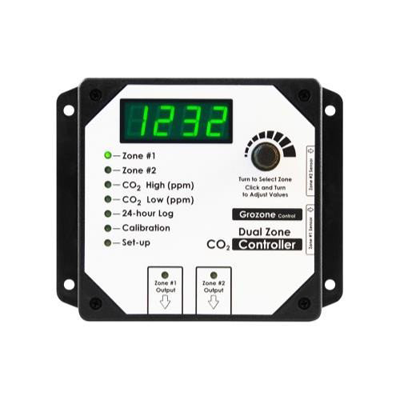 grozone-c02d-0-5000-ppm-dual-zone-co2-controller