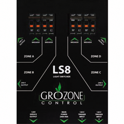 grozone-sls8-smart-light-controller