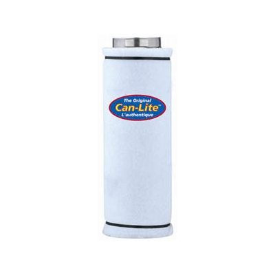 Can-Filters Can-Lite Carbon Filter 1000 CFM 8''