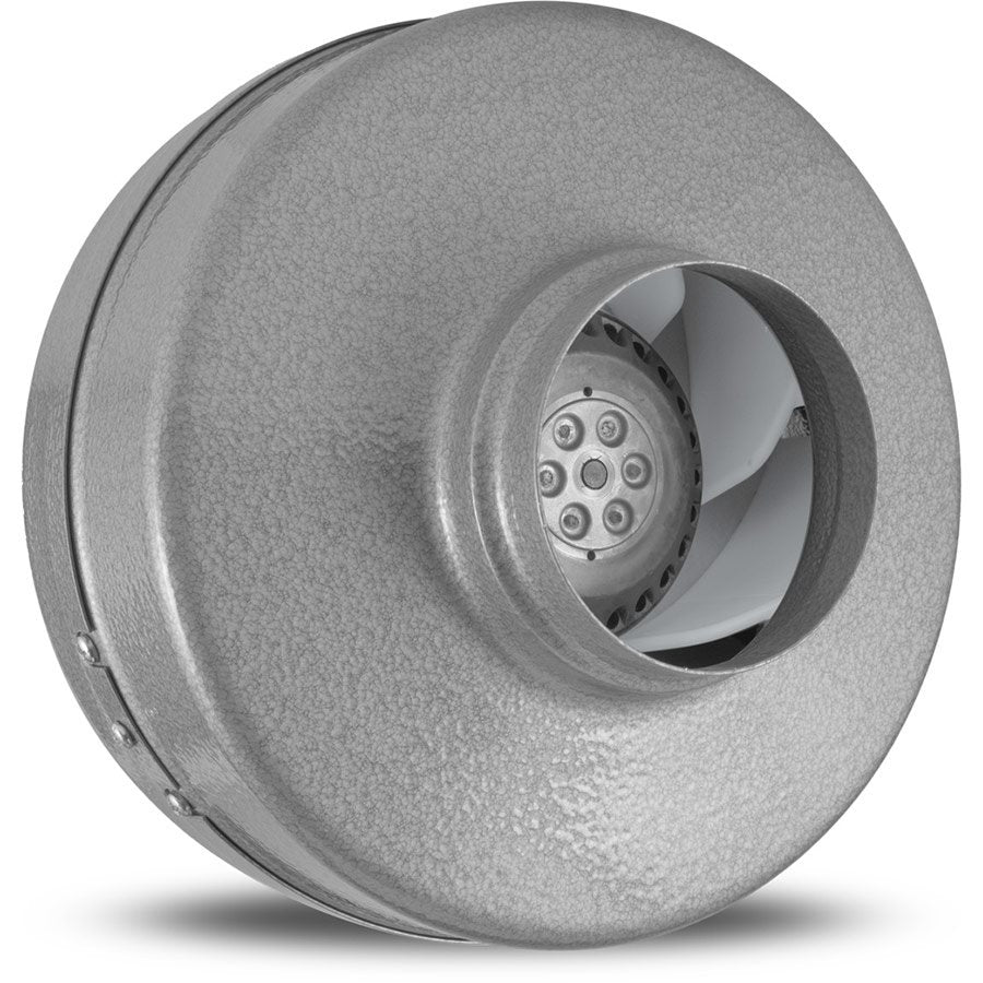 Vortex Powerfans VTX400 220 CFM 4