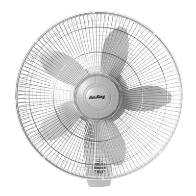 air-king-18-oscillating-wall-fan