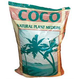 canna-coco-grow-medium-50l