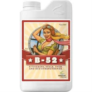 advanced-nutrients-b-52