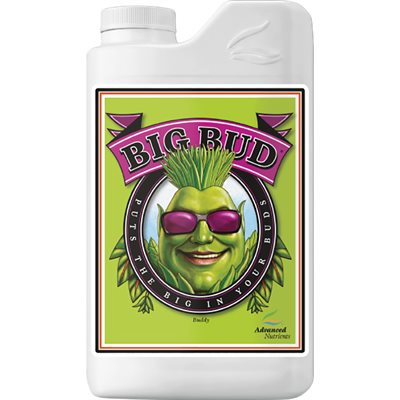 advanced-nutrients-big-bud-liquide-1l