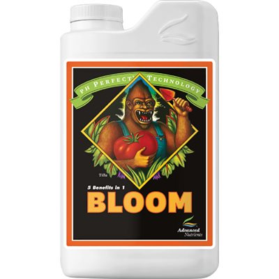 advanced-nutrients-ph-perfect-bloom