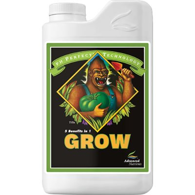 advanced-nutrients-ph-perfect-grow
