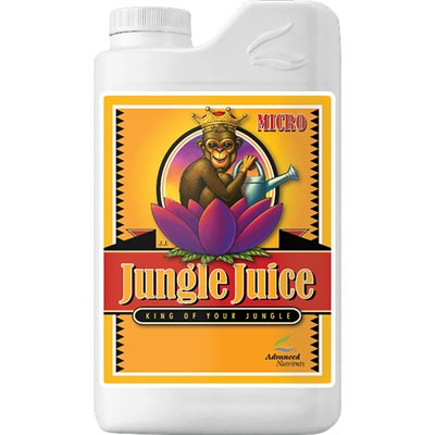 advanced-nutrients-jungle-juice-micro-1l-3-parts