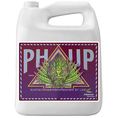 advanced-nutrients-ph-up