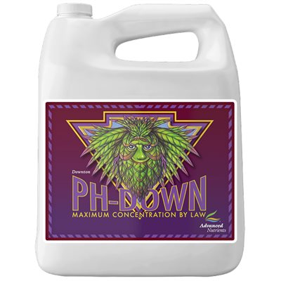 advanced-nutrients-ph-down