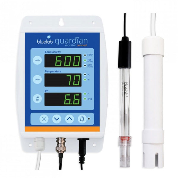 Bluelab Guardian Monitor Connect pH+EC+Temp (1)