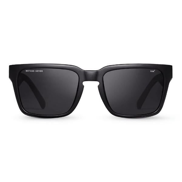 Method Seven Glasses Evolution Sun Polarized