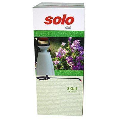 solo-sprayer-406-lcs-portable-2-gal